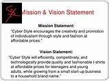 Vision Statement Examples For Business - Yahoo Image Search Results Mission Statement Examples Business, Vision Statement Examples, Vision And Mission Statement, Image Search, Ideas, Thoughts