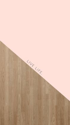 live-life-iphone-6-wallpaper-background-free-download.png 750×1,334 pixels