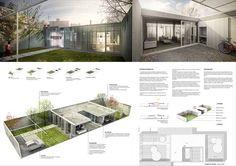 En Construcción: AA2241 / Arquitectura Rifa,Lámina