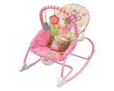 Fisher-Price Infant to Toddler Rocker, Princess Mouse (Discontinued by Manufacturer) Fisher-Price http://smile.amazon.com/dp/B004C43JIU/ref=cm_sw_r_pi_dp_3HPLvb1BG0X8W