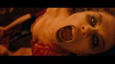 Anna Paquin in Trick 'R Treat pic #10 by Vampire_Bill, via Flickr
