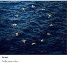 Europäische Union?