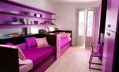 Cute Tween Girl Bedroom Ideas with Lively Color Scheme: Elegant Room Ideas For Tween Girls ~ nidahspa.com Bedroom Inspiration