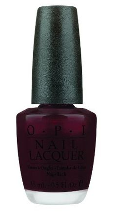 OPI Nail Lacquer, Midnight in Moscow, 0.5 Ounce, http://www.amazon.com/dp/B000V707PA/ref=cm_sw_r_pi_awdm_cCCCwb0QZ3ABB
