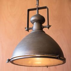 LOVE THIS ONE! It Was $249 @ Dot And Bo STEAMPUNK LIFESTYLE Rustic Metal U0026