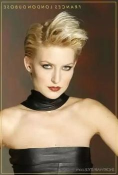 professional s haircuts 80s hairstyles for 80s hairstyle 60 2237