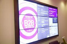 AOP B2B Digital Publishing Conference 2013 5