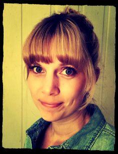 Ung, kvinne og gründer? Ingrid Fabrello skriver om sine første oppstartsskritt.