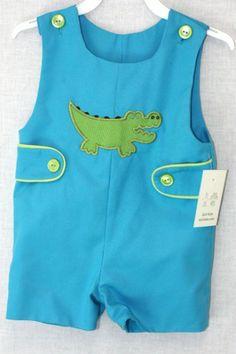 baby clothes boy - Buscar con Google