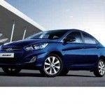 Paradise Car Rental is the most prestigious car rental on the Island