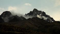 Venezuelan Andes - Wikipedia Younger Dryas, Plate Tectonics, Snowy Mountains, Sierra Nevada, Geology, Mount Everest, Beautiful Places, World, Saints