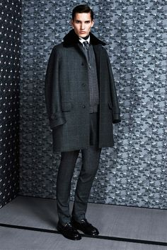 brioni-fall-winter-2014-collection-photos-0035.jpg 800×1,200 pixels