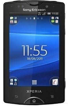 Sony Ericsson Mobile at lowest price on tossprice.com #SonyEricsson #ComparePrice #lowestprice