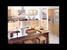Feng shui para la cocina - YouTube