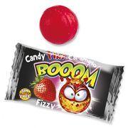 Цена: Р200.00Купить Candy, Candy Bars, Sweets