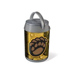 Baylor University Mini Can Cooler w/Digital Print