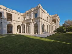 Wehba Mansion Finally Sells to Chinese Investor After Several Price Cuts - Zillow Porchlight