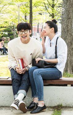 [PD노트]시작이란, 어떤 감정의 첫 단계 (ft. 심멎 선공개) : 네이버 포스트