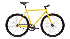 If Bart Simpson Designed a Bike, This Is What You'd Get