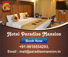 4 Star budget hotels in Mussoorie on mall road with lawn and kids play area Landscape Trailers, Mussoorie, Kids Play Area, Best Budget, Kids Playing, Budgeting, This Is Us, Mansions, Luxury