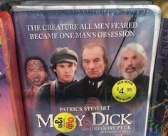 47 Examples Of Poor Sticker Placement