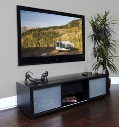 30 Best Tv Stands Images Artisan Family Rooms Living Room