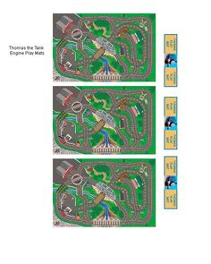 1000 Images About Play Mats On Pinterest Play Mats