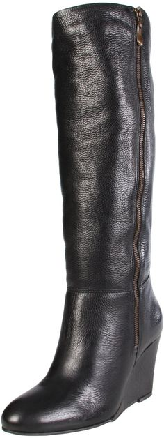 STEVEN by Steve Madden Women's Meteour Knee-High Boot - On Sale for $89.97