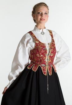 Solør-Odal Folk Costume, Costumes, Platinum Blonde, Amazing People, Norway, All Things, Scandinavian, Bodice, Families