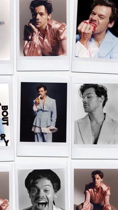 Harry Styles Baby, Harry Styles Pictures, Harry Edward Styles, Harry Styles Poster, Harry Styles Wallpaper, Mr Style, Family Show, Treat People With Kindness, Larry Stylinson