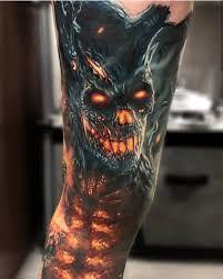 Картинки по запросу Татуировка