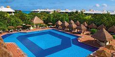 Riviera Maya, Mexico Vacations: $549 -- Riviera Maya 4-Star All-Incl. Getaway w/Nonstop Air | Travelzoo