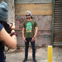 A nova fase da Rocker vai chegar com tudo!!! #userocker #usemodarocker #rocker #tshirts #fotografia #fotos  #ledzeppelin  #rockers #camisetas #novafase