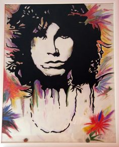 Please select the submit option below to submit your own personalized Doors art / concert tickets / photos / etc. Twister Sister, Ray Manzarek, El Rock And Roll, The Doors Jim Morrison, American Poets, The Monkees, Rock Concert, Concert Posters, Art Pages