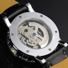 MA 125 Mosaique Watch Best Sellers, Dreams, Men, Collection, Guys