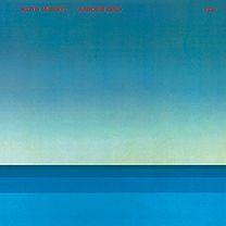 Keith Jarrett ECM 1070