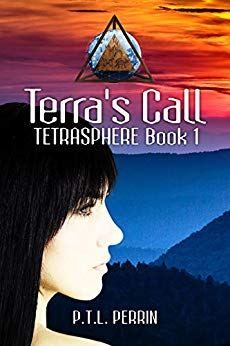 "Congrats to the July 2020 #RWISA BOM: ""TERRA'S CALL"" by RWISA Author, P.T.L. PERRIN!  Pick up your copy today! Book 1, This Book, Twin Brothers, Page Turner, Type Setting, Sci Fi, Author, Science Fiction, Writers"