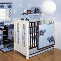 this would be so adorable for a little boy's room