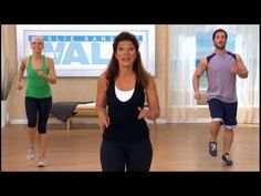 Welcome to the Mini Walk & Sculpt Arms for Week 1 for our WAKE UP & Walk Series. Strengthen your upper body with this walk! Walking Training, Walking Exercise, Walking Workouts, Race Training, Training Equipment, Strength Training, Interval Training Workouts, High Intensity Interval Training, Elliptical Workouts