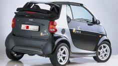 「smart cabrio」の画像検索結果