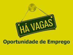 Vagas no Grupo Boticário, Netshoes, Mobly, Citi, Votorantim Metais e mais!