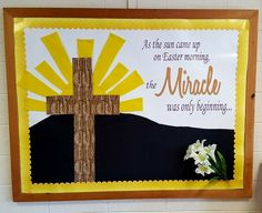Religious Bulletin Boards, Bible Bulletin Boards, Valentine Bulletin Boards, Christian Bulletin Boards, Interactive Bulletin Boards, Spring Bulletin Boards, Classroom Bulletin Boards, School Classroom, Bible School Crafts