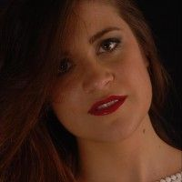 MACRAME' MORENA PIRRI | Morena macrame Blog