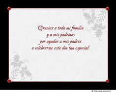 printable baptism thank you wording  in spanish | dramatic-masquerade-birthday-thank-you-muchas-gracias-spanish-inside