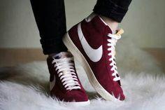 best service 52b52 4e957 Love them Botas, Zapatos 2017, Zapatos Planos, Zapatillas Con Estilo,  Zapatillas Nike