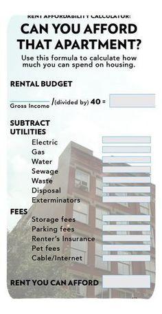 150 First Apartment Finances Ideas First Apartment My First Apartment Apartment