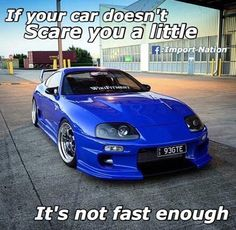 Awesome Toyota 2017: #Car_Memes #Scare_ You_ALittle...  Muscle Cars Check more at http://carsboard.pro/2017/2017/01/14/toyota-2017-car_memes-scare_-you_alittle-muscle-cars/