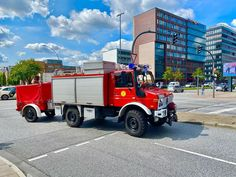 Trucks, Instagram, Vehicles, Emergency Vehicles, Fire Department, Truck, Car, Vehicle, Tools