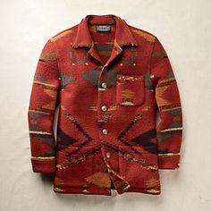Vintage Outfits, Vintage Fashion, Ralph Lauren Style, Crew Clothing, Mens Fashion, Fashion Outfits, Look Cool, Style Me, Sweater Jacket