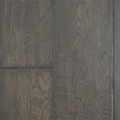 Aquaguard Smoky Dusk Water Resistant Laminate Flooring